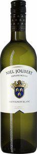 Niel Joubert Sauvignon Blanc Paarl - Südafrika 2019 (1 x 0.750 l)