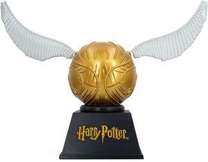 Harry Potter Spardose Snitch Schnatz Quidditch