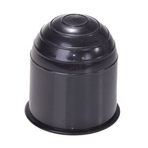 Filmer | Kupplungskugelschutzkappe (38073)
