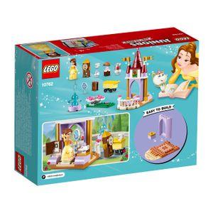 LEGO® Juniors Belles Märchenstunde 10762