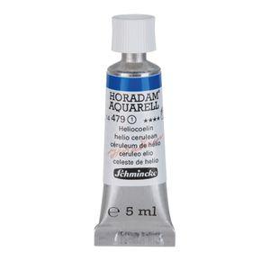 Schmincke 5ml HORADAM Aquarell HeliocÖlin Aquarell 14 479 001