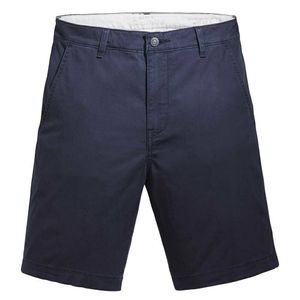 Levi's Herren XX Chino Standard Taper Shorts, Blau 34W