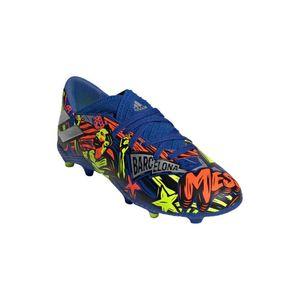 Adidas Fußballschuh Nemeziz Messi 19.3 Soccer