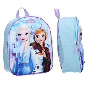 Disney Frozen 2 / Die Eiskönigin 2 - Rucksack