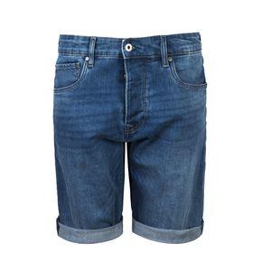"Pepe Jeans Shorts ""Callen"" -  PM800707HD2 | Callen Short - Blau-  Größe: 29(EU)"