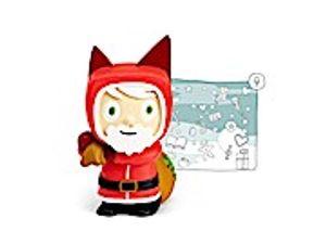tonies® 02-0032 Kreativ-Tonie Weihnachtsmann