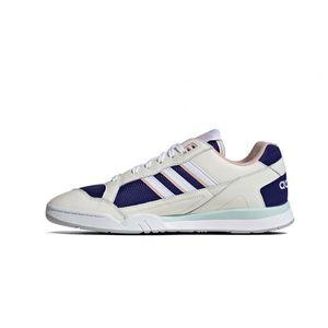 adidas Originals Sneaker AR Trainer