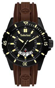 Timberland Herren uhr - 15578JSB-02P