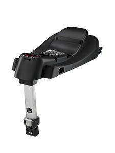 Recaro Smartclick Isofix BASE Basis fÃ1/4r Kindersitz, ISOFIX-Halterung, Gruppe 0+/I