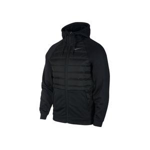 Nike Sweatshirts Therma Winterized, BV6298010, Größe: M