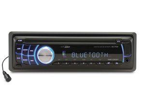 Caliber Audio Technology Autoradio RMD235BT Bluetooth®-Freisprecheinrichtung (RMD235BT)