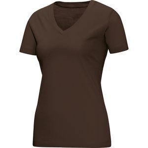 T-Shirt V-Neck JAKO