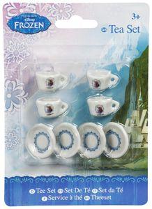 Disney Frozen Teeservice 8-teilig