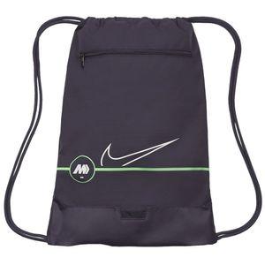 Nike Rucksäcke Mercurial Gymsack, CU8163573