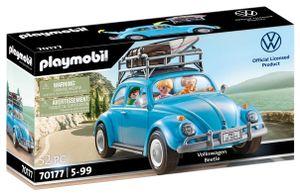 PLAYMOBIL VW 70177 Volkswagen Käfer