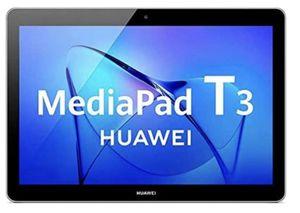 Huawei MediaPad T3 9.6 LTE 32GB 2GB RAM grau