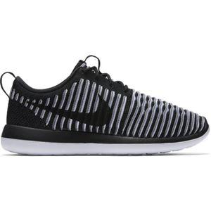 Nike Schuhe Roshe Two Flyknit, 844929001, Größe: 36,5