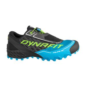 Dynafit Schuhe Feline SL, 640530977, Größe: 44,5