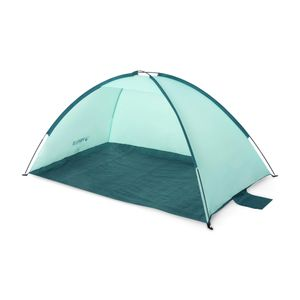 Pavillo™ Strandmuschel, Beach Ground 2 Tent, 200 x 120 x 95 cm