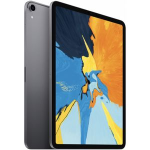 Apple iPad Pro 12.9 Wi-Fi 1TB Space Grey         MTFR2FD/A
