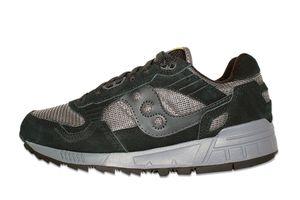 Saucony Shadow 5000 Schuhgrößen: 40