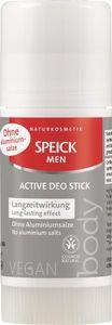 Speick Men Active Deo Stick 40ml