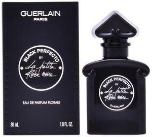 Guerlain La Petite Robe Noire Black Perfecto EDP Legere Zerstäuber 30ml