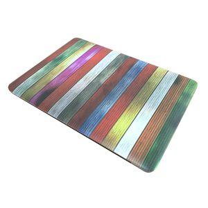 Holzmaserung Hart Case Schutz Cover Notebook Tasche Für Macbook Pro Retina Air -Muster 8