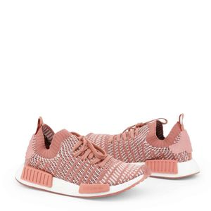 adidas Originals Sneaker Nmd R1 Stlt Primeknit