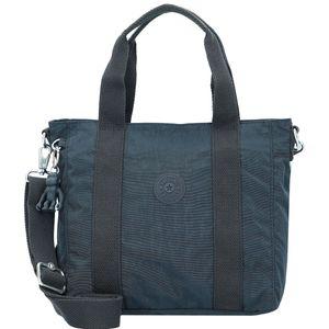 Kipling Basic Asseni Mini Handtasche 24 cm