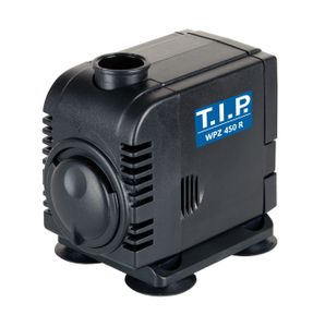 T.I.P Springbrunnenpumpe WPZ 450 R (Indoor); 30420