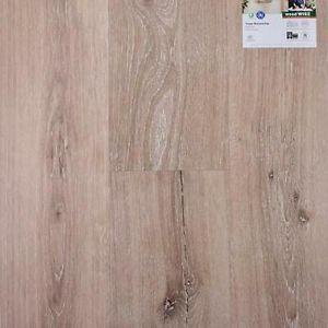 Amorim Cork Kork Fertigparkett Wise HRT Taupe Washed Oak 1225 x 190x7,3mm