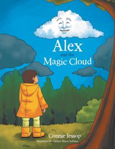 Alex and the Magic Cloud