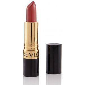 Revlon Super Lustrous Lipstick #225-Rosewine 3,7gr