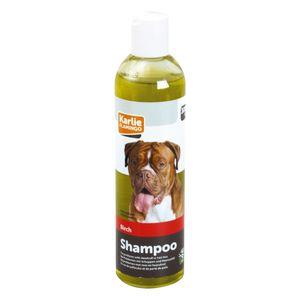 Karlie - Birken-Shampoo 300 Ml, 1030862