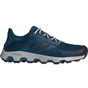 Adidas Schuhe Terrex CC Voyager, BC0447, Größe: 45 1/3