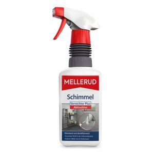 MELLERUD Schimmelvernichter Plus Aktivchlor, 500ml