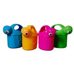 Best Sporting Gießkanne Octopus, verschiedene Farbausführungen, Farbe:blau