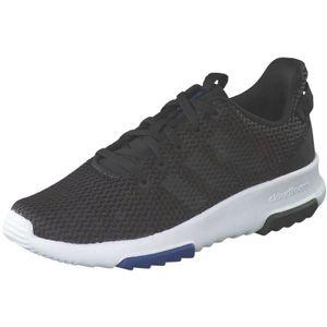 Adidas NEO Sneaker Cloudfoam Racer TR K