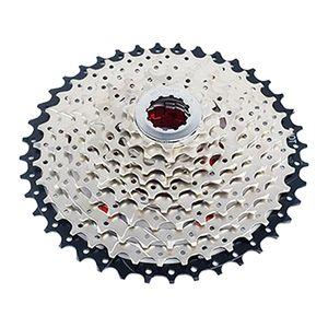 1 Stück Fahrrad Freilauf 42T 9 Geschwindigkeit 42T