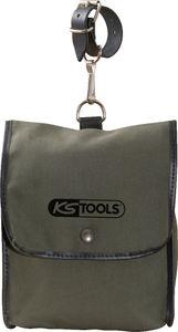KS Tools Schutztasche f.Elektriker-Handschuhe,200mm, 117.1665