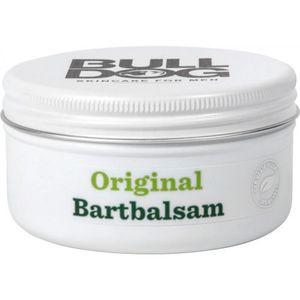 BULLDOG Original Bartbalsam 75ml