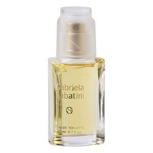 Gabriela Sabatini for Women 20 ml