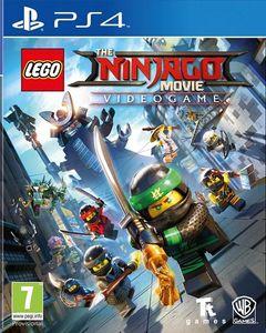 LEGO Ninjago [FR IMPORT]