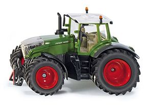 Siku Traktor Fendt 1050 Vario; 3287