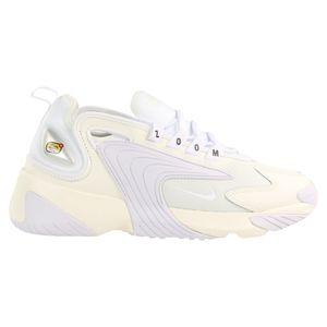 Nike Zoom 2K Sneaker Herren Weiß (AO0269 100) Größe: 38