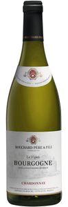 Bouchard Pére & Fils Bouchard La Vignée Bourgogne Chardonnay AOC 2019 (1 x 0.75 l)