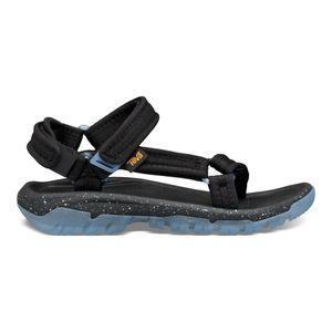 Teva Hurricane XLT2 Frost Sandal Womens - Sandale, Teva_Schuhgröße_Damen:37 (US 6), Teva_Farbe:black