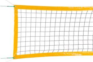 """Sport-Thieme Beachvolleyball-Netz """"Comfort"""", 8,5 m"""