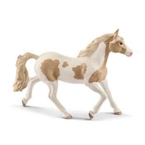 Schleich Paint Horse Stute, 13884